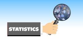 Statistik zu Wohnungseinbrüchen