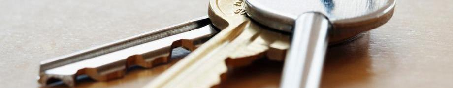 Schlüssel Cover Bild